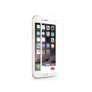 Benks Magic KR PRO  [White],  Szkło hartowane na ekran do iPhone 6