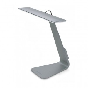 Ramcent Led Desk Lamp [Grey], Lampka biurkowa Led