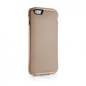 Element Case Solace [Gold], Ekskluzywne etui do iPhone 6 Plus/6s Plus